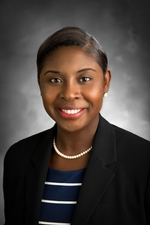 Olugbemisola O. McCoy, MD PhD