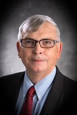 James L. Phillips, M.D.