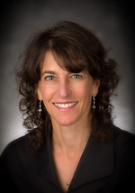 Denise R. Chamblee, MD