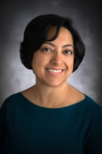 Meenal D. Dwyer, MD