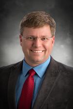 Steven J. Hospodar, MD