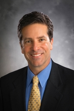 Todd A. Parker, MD