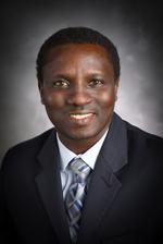 Ayoola Olukunmi Oladejo, MD