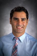 Kassem Khreis, MD