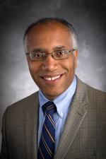 Adel Aziz, M.D.