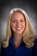 Megan E. Cobb, PA