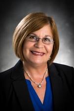 Rhonda T. Sproles, LCSW