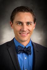 John Butler, M.D. -Ph.D.