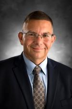 Richard L.Mooney, MD