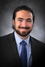 David M. Romano, M.D.