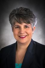 Julie L. Lear, NP