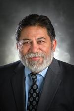 Dr. Villanueva