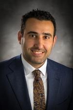 Abdallah Saleh Ahmad Abdelrazeq, MD