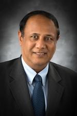 Kanhaiyalal T. Trivedi, M.D.