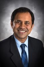Narayana Swamy, MD