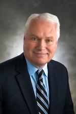 Robert F. Dunton, M.D.