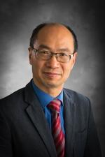 Yan Guo, MD