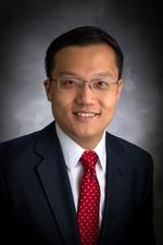 Julius Tang, M.D.