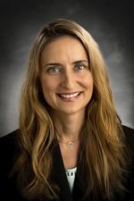 Gretchen L. Arnold, PA-C