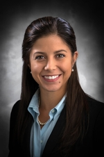 Alyssa N. Craig, CNM