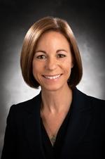 Molly B. Massey, FNP