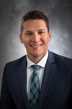 James C. Kyriakedes, MD