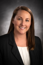 Hayleigh D. Slezak, PA-C