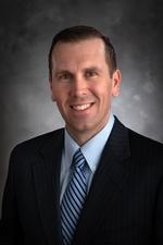 David A. Scott, M.D.