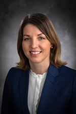 Stacy Tanner, MD