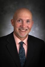 Charles K. Phillips, M.D.