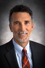 Robert D. Cullom, MD