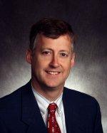 Hugh M. Bryan, III, MD