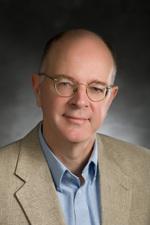 Todd W. Geisert, MD