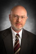 Dr. Moylan