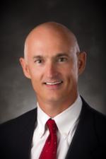 Brian M. Keel, M.D.