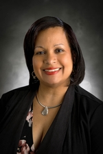 Lisa Jenkins Haynie, MD