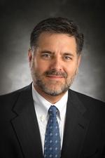 Patrick N. Harding, MD