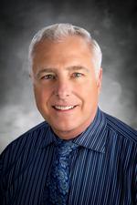 Richard Ackart, MD