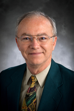Russell Campbell, MD, FACS