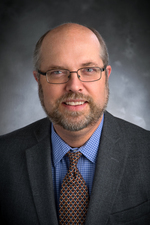 Joseph Piotrowski, MD