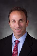 Steven E. Kitay, MD