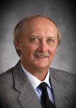 Warren P. Weixler, MD