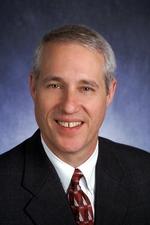 Jeffrey A. Kaye
