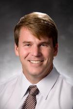 Dr. Kaminer