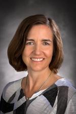 Natalie Barron, MD