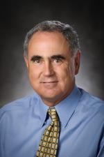 O. T. Adcock Jr., MD
