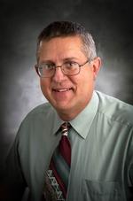 Dr. Putland