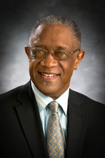 James H. Mixon M.D.
