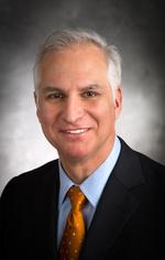 Peter T. Galantich, M.D.