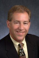 Seth H. Oppenheim, MD